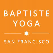 Baptiste Yoga SF