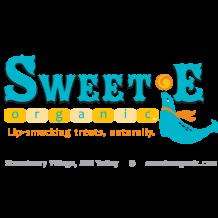 SweetE Organic