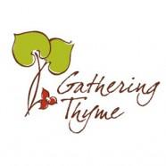 Gathering Thyme, San Anselmo