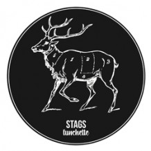 Stag's Lunchette, Oakland