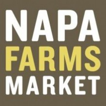 Napa Farms Market, SFO