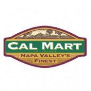 Cal Mart
