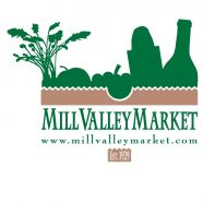 Mill Valley Market